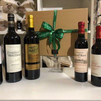 Rode wijn 2 bis met 5 fl. proefbox[3]