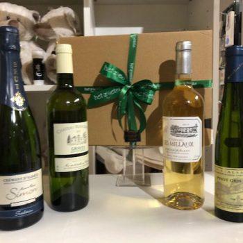 witte bubbels en wijn 1 proefbox[3]
